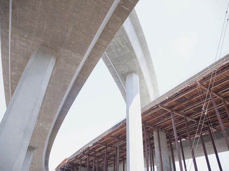 Civil Engineering Activities and the R&D Credit