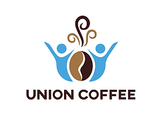 Union Coffee.png