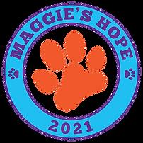 Maggies Hope 2021 Logo_all transparent.p