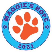 Maggies Hope 2021 Logo_all transparent.p