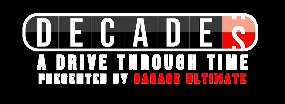 Decades Logo- ALT.png