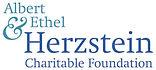 Herzstein Logo.jpg