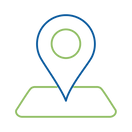 Map Icon-01.png