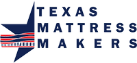 Texas Mattress Makers.png