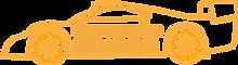 Formula Garage Logo 2020 WHITE.png