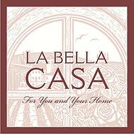 La Bella Casa.jpeg