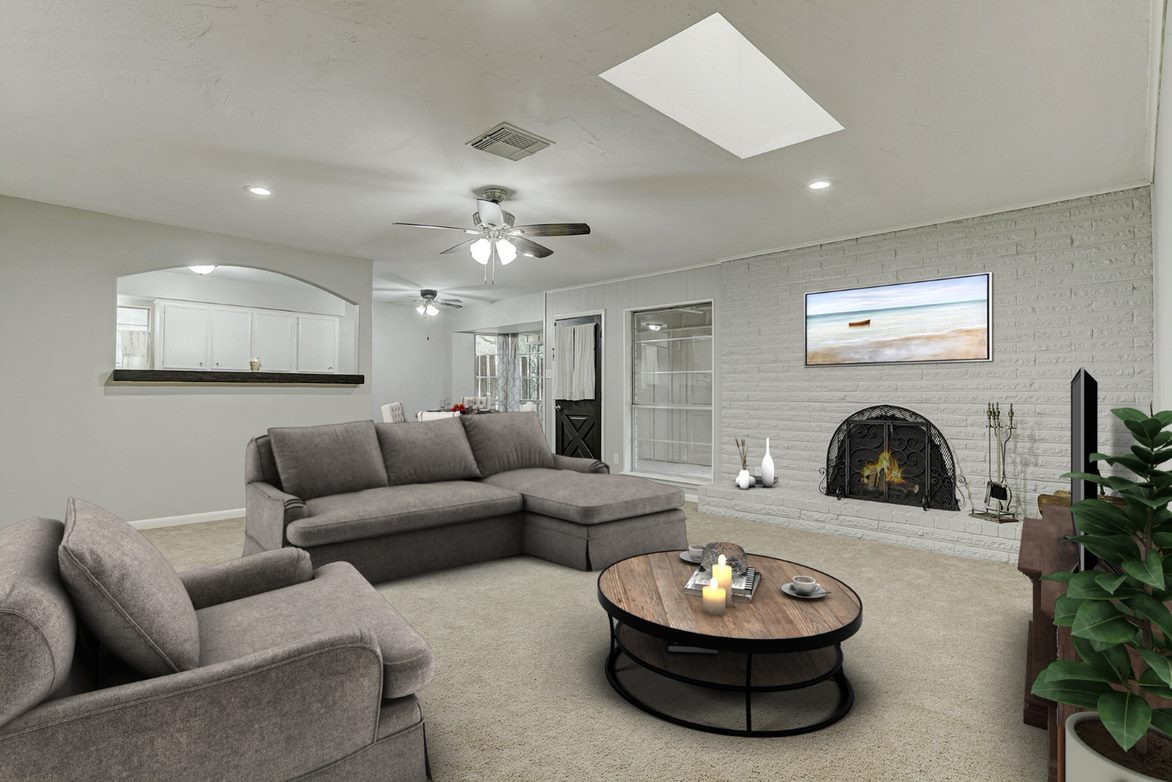 Verdome - fireplace staged - Y.jpg