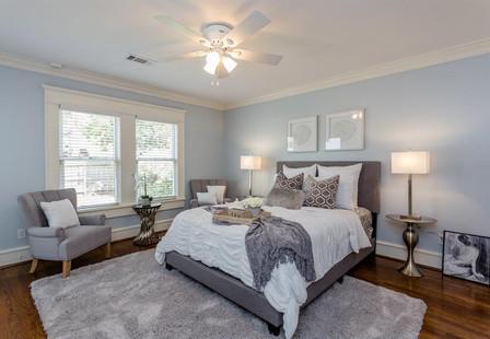 Columbia Bedroom - Y.jpg