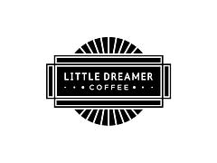 Little Dreamer.png
