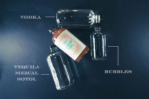 Spirits-05.jpg
