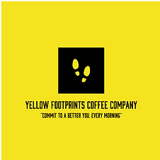 Yellow Footprints Coffee Co.png