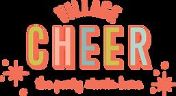 VillageCheerLogos-color-tagline.png