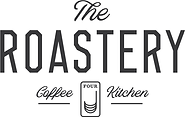 The Roastery.png