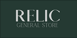 Relic General Store.png