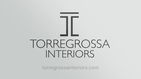 TORREGROSSA INTERIORS