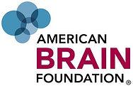 1 ABF+Logo.jpg