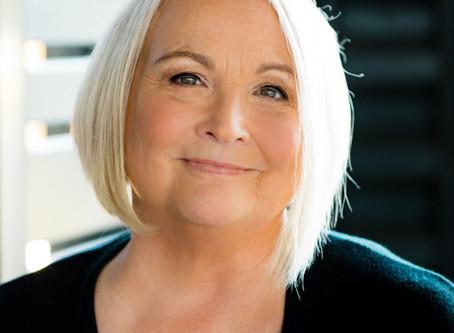 10 Most Inspiring Teachers: Marilyn Gambrell