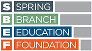 18 SBEF+Logo.png