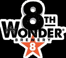 8th Wonder.png