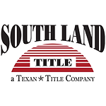 Southland Title.png