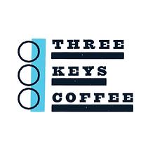 Three Keys Coffee.png
