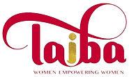 19 TaibaLogo_Red+(1).jpg