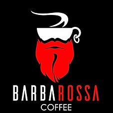 Barbarossa Coffee.jpg