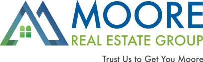 Moore Logo.png