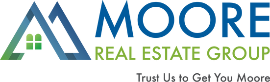 Moore Logo.png