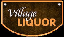 Village Liquor.png