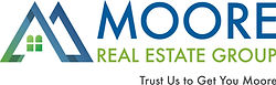 Moore Logo copy.jpg
