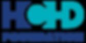 10 HCHDF_Logo.png