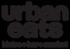 Urban-Eats_logo.png