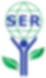 16 SER+Logo.png