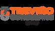 TCG logo-01.png