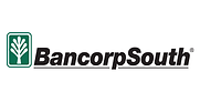 Bank Corp South.png