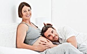 Maternity Nurse Q & A