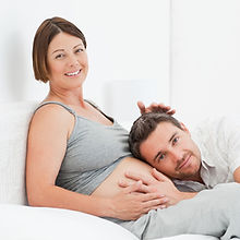 Birth Plans and Prenatal Support