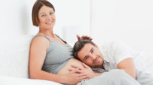 Chiropractors Offer Relief During Pregnancy