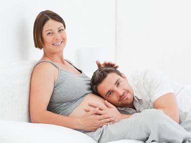 Tratamiento Comun para los neonatos