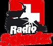 Radio-Schwiz.png