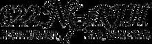622 North Logo Transparent.png