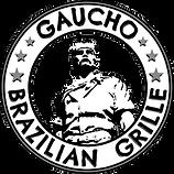 LogoG01B&W.png