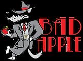 BAD-APPLE-Logo-Fix.png