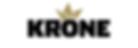 KRone Logog.PNG