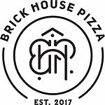 brickhouse.jpg