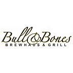 bull and bones.png
