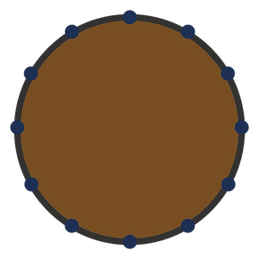 circle only bourbon.png