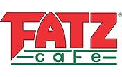 fatz.png
