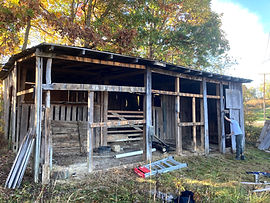 Demolition Starts.jpg